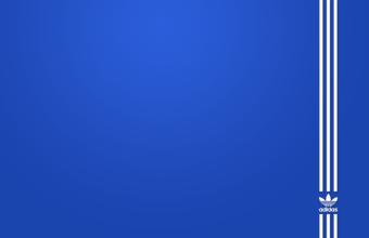 Adidas Wallpaper 14 2560x1600 340x220