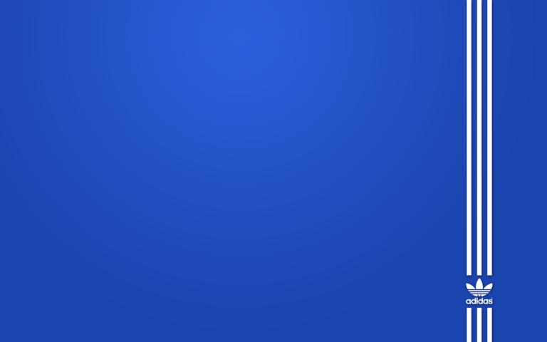 Adidas Wallpaper 14 2560x1600 768x480