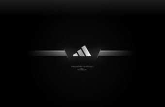 Adidas Wallpaper 15 1440x900 340x220
