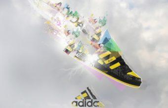 Adidas Wallpaper 16 2880x1800 340x220