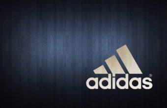 Adidas Wallpaper 18 1920x1200 340x220