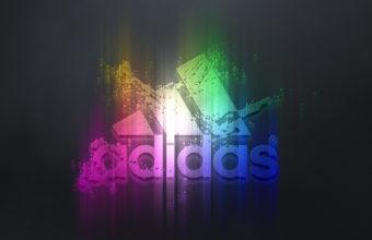Adidas Wallpaper 20 1920x1200 340x220