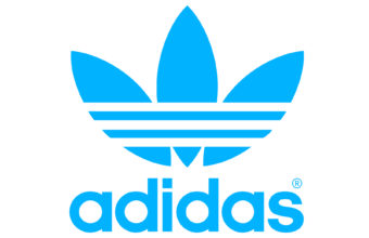 Adidas Wallpaper 23 1800x1200 340x220