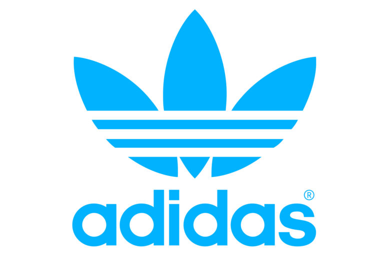 Adidas Wallpaper 23 1800x1200 768x512