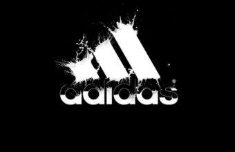 Adidas Wallpaper 24 1024x768 340x220