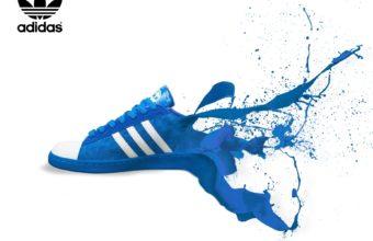 Adidas Wallpaper 26 3840x2400 340x220