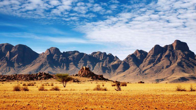 African Landscape Wallpaper 08 1920x1080 768x432