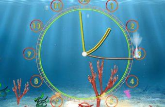 Aquarium Wallpaper 23 1276x957 340x220
