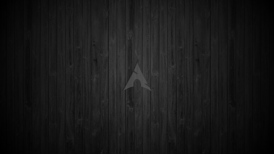 Arch Linux Wallpaper 10