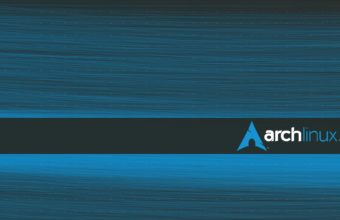 Arch Linux Wallpaper 11 1920x1200 340x220