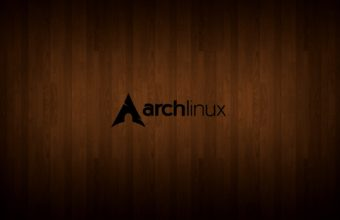 Arch Linux Wallpaper 20 1680x1050 340x220