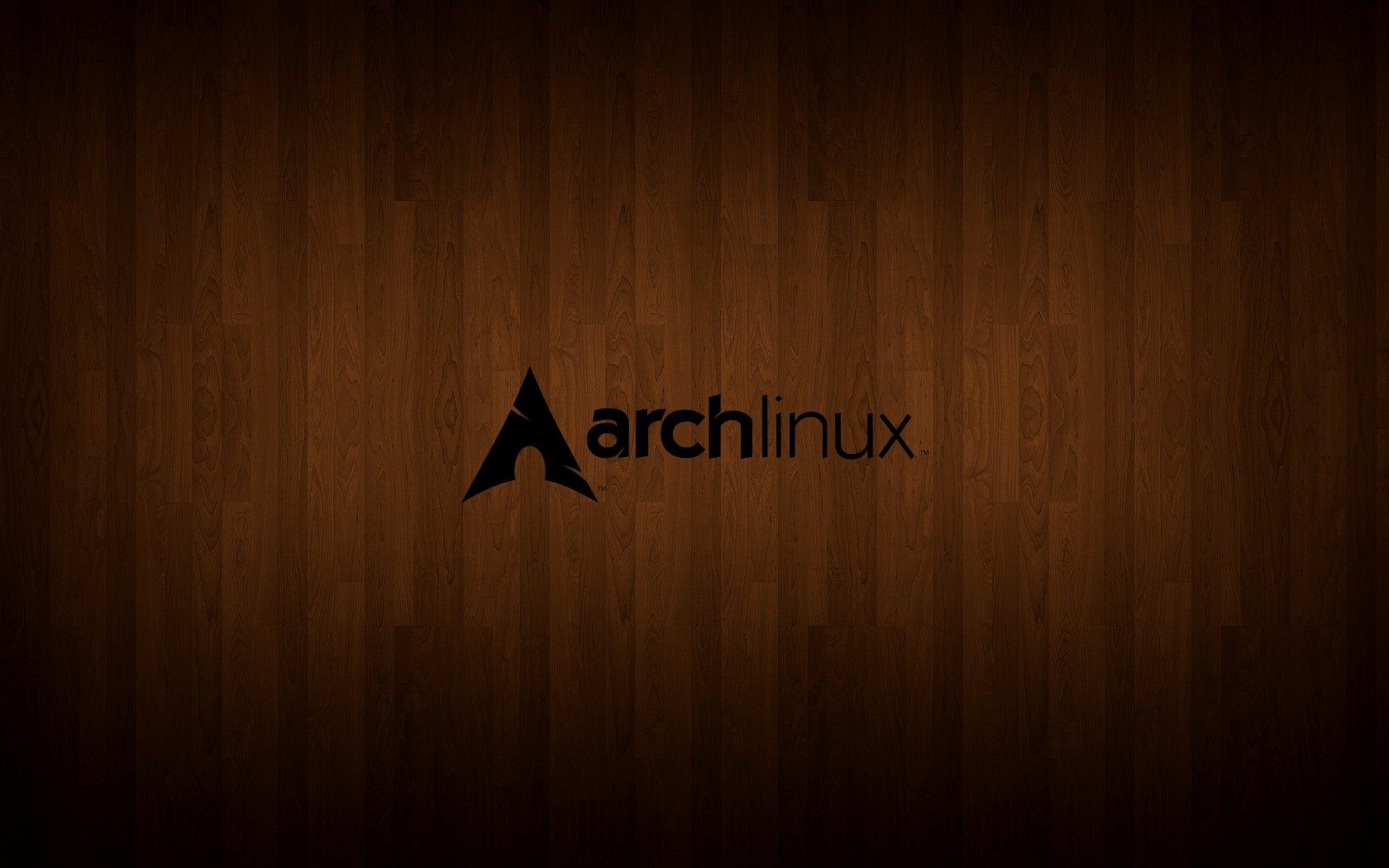 Arch Linux Wallpaper 20