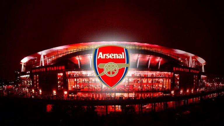 Arsenal Desktop Wallpaper 02 1600x900 768x432