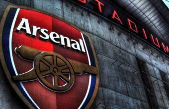 Arsenal Desktop Wallpaper 03 1920x1080 340x220