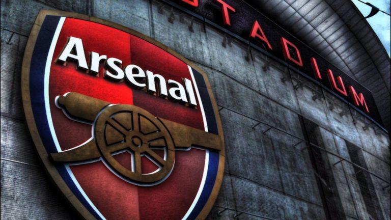 Arsenal Desktop Wallpaper 03 1920x1080 768x432