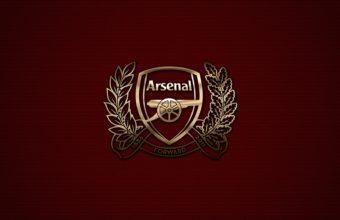 Arsenal Desktop Wallpaper 04 1920x1080 340x220
