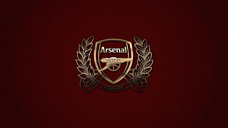 Arsenal Desktop Wallpaper 04 1920x1080 768x432