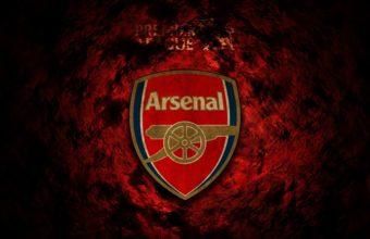 Arsenal Desktop Wallpaper 05 1700x1200 340x220