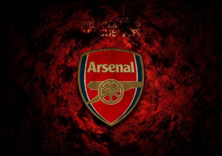 Arsenal Desktop Wallpaper 05 1700x1200 768x542
