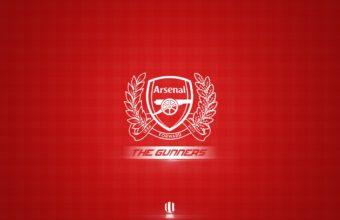Arsenal Desktop Wallpaper 06 1366x768 340x220