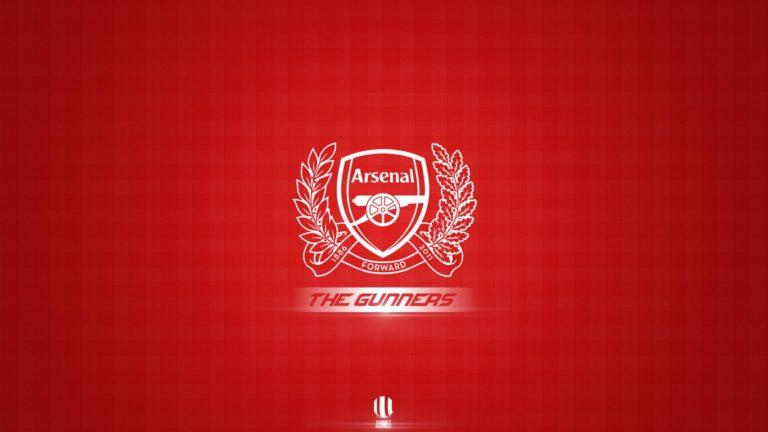 Arsenal Desktop Wallpaper 06 1366x768 768x432