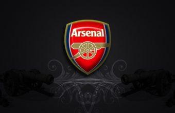 Arsenal Desktop Wallpaper 07 1600x900 340x220