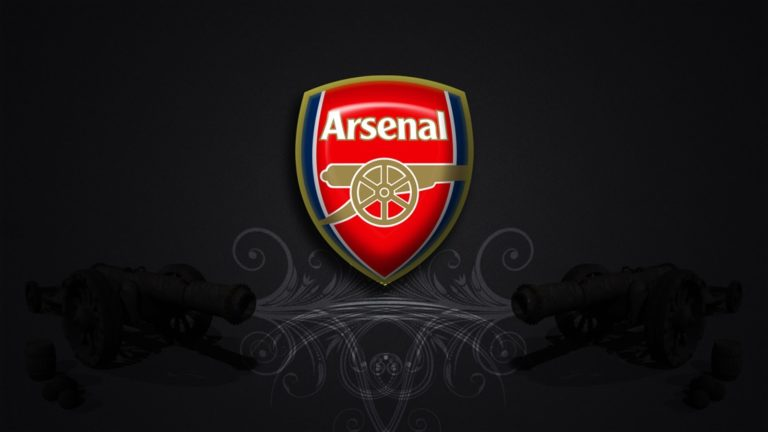 Arsenal Desktop Wallpaper 07 1600x900 768x432
