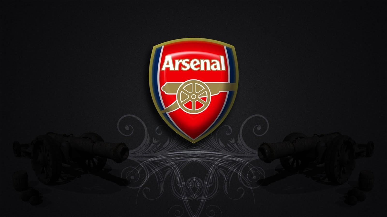 Arsenal Desktop Wallpaper 07 1600x900