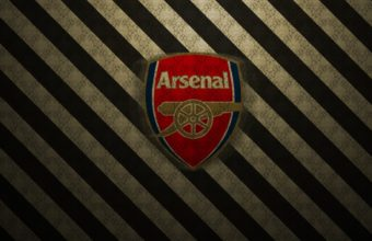 Arsenal Desktop Wallpaper 08 1024x576 340x220