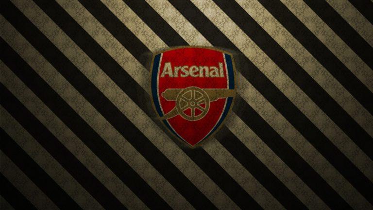 Arsenal Desktop Wallpaper 08 1024x576 768x432