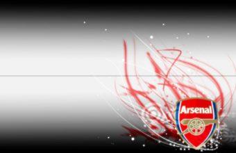 Arsenal Desktop Wallpaper 09 1444x927 340x220