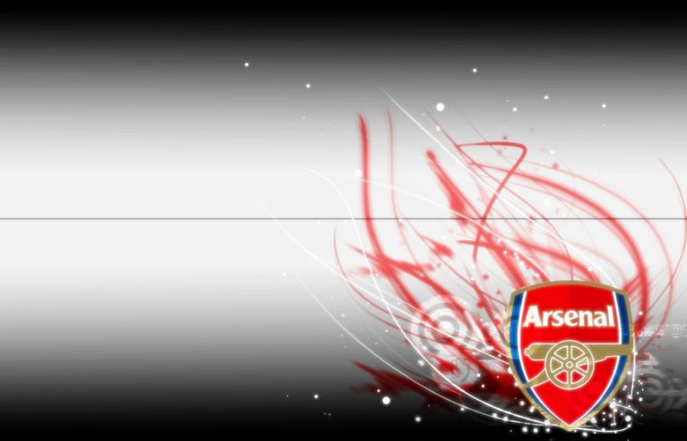 Arsenal Desktop Wallpaper 09 1444x927 768x493