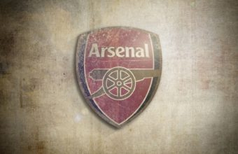 Arsenal Desktop Wallpaper 10 1920x1080 340x220