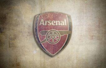 Arsenal Desktop Wallpaper 10 1920x1080 340x220