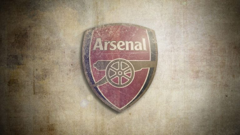 Arsenal Desktop Wallpaper 10 1920x1080 768x432