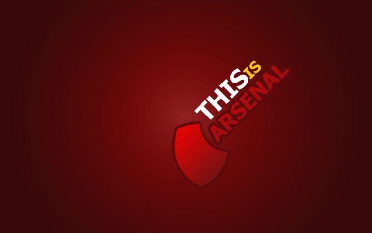 Arsenal Desktop Wallpaper 11 1440x900 768x480