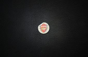 Arsenal Desktop Wallpaper 12 1920x1200 340x220
