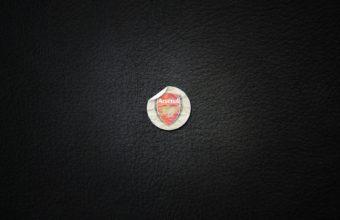 Arsenal Desktop Wallpaper 12 1920x1200 340x220