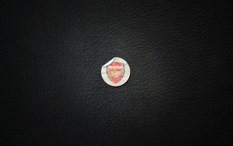 Arsenal Desktop Wallpaper 12 1920x1200 768x480
