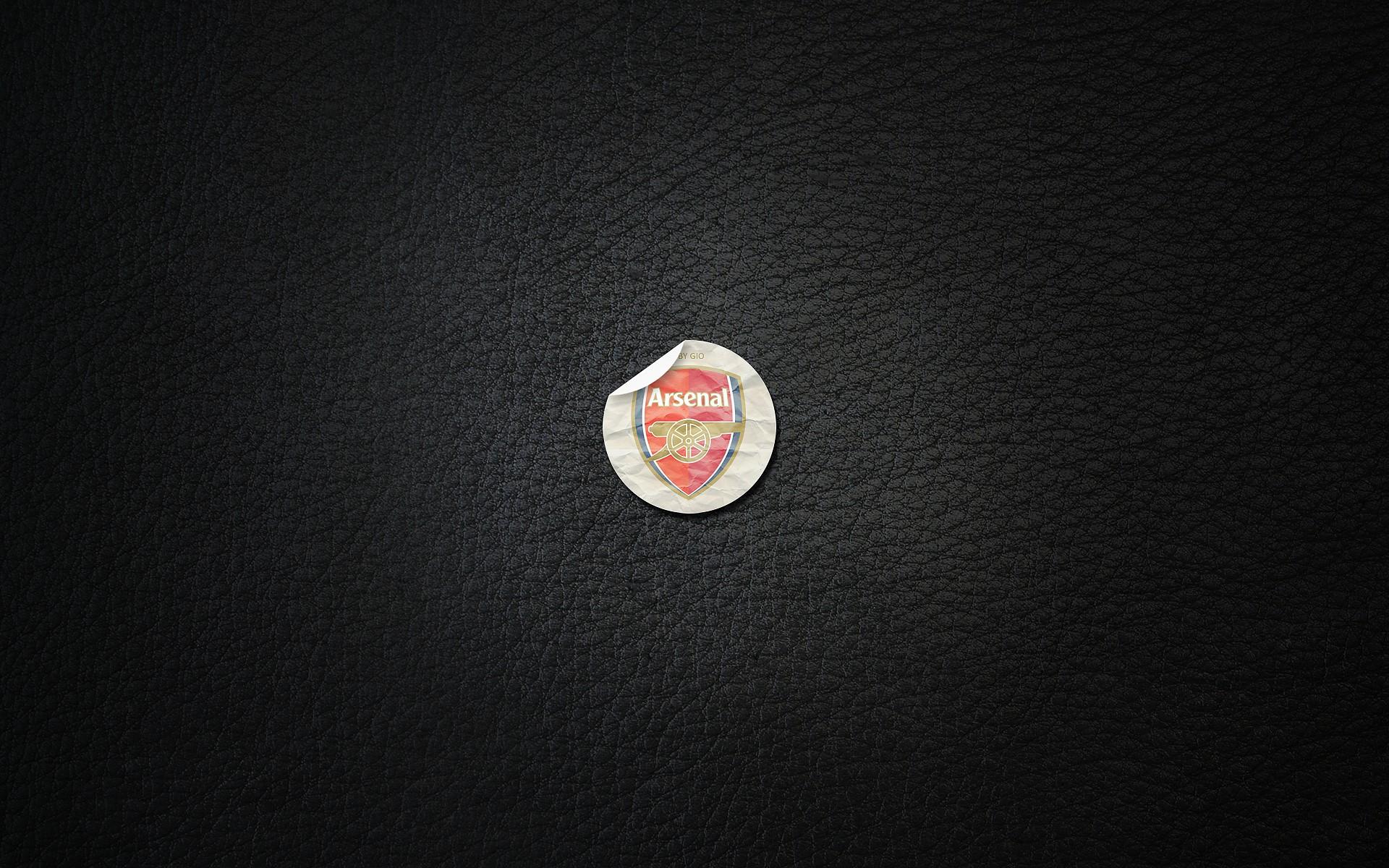 Arsenal Desktop Wallpaper 12 1920x1200