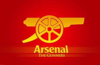 Arsenal Desktop Wallpaper 13 1920x1200 340x220