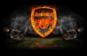 Arsenal Desktop Wallpaper 14 1920x1080 340x220