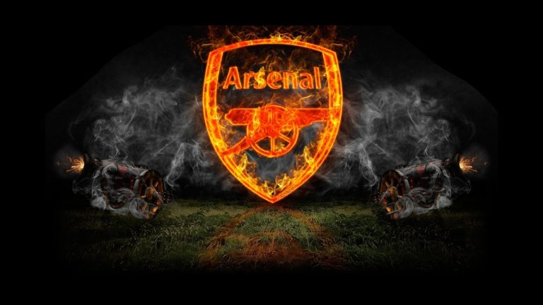Arsenal Desktop Wallpaper 14 1920x1080 768x432
