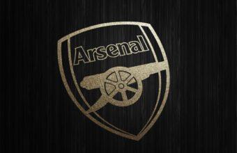Arsenal Desktop Wallpaper 15 2300x1600 340x220