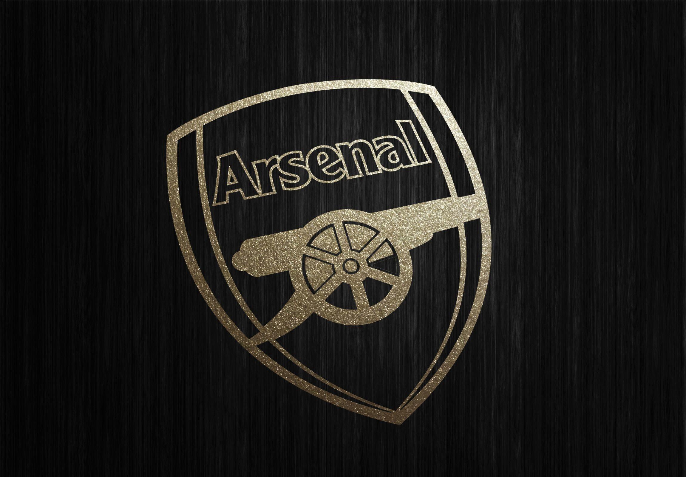 Arsenal Desktop Wallpapers Hd