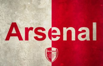 Arsenal Desktop Wallpaper 16 1131x707 340x220