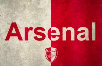 Arsenal Desktop Wallpaper 16 1131x707 340x220