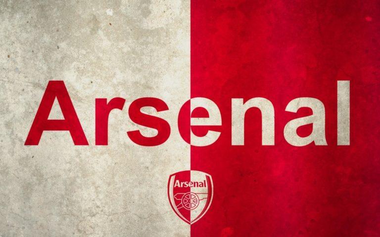 Arsenal Desktop Wallpaper 16 1131x707 768x480
