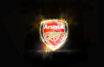 Arsenal Desktop Wallpaper 19 1280x1024 340x220