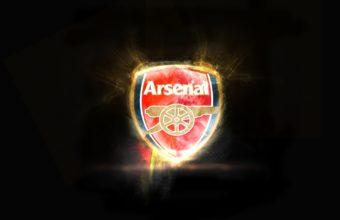 Arsenal Desktop Wallpaper 19 1280x1024 340x220